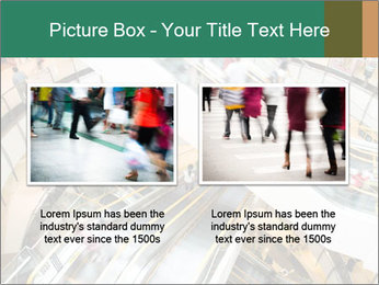 0000081212 PowerPoint Template - Slide 18