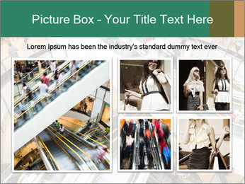 0000081212 PowerPoint Template - Slide 19