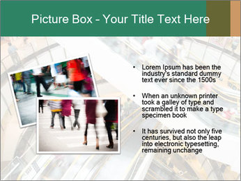 0000081212 PowerPoint Template - Slide 20