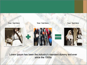 0000081212 PowerPoint Template - Slide 22