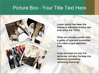 0000081212 PowerPoint Template - Slide 23