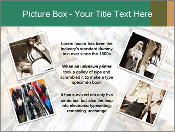 0000081212 PowerPoint Template - Slide 24