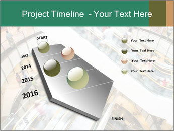 0000081212 PowerPoint Template - Slide 26