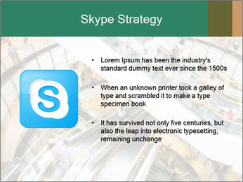 0000081212 PowerPoint Template - Slide 8