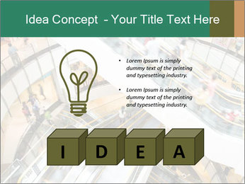 0000081212 PowerPoint Template - Slide 80