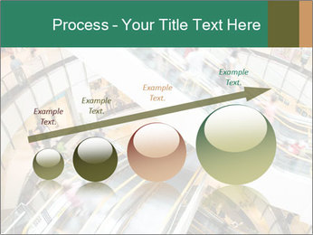 0000081212 PowerPoint Template - Slide 87