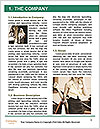 0000081212 Word Templates - Page 3