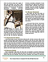 0000081212 Word Templates - Page 4