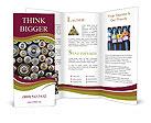 0000081213 Brochure Templates