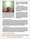 0000081213 Word Template - Page 4