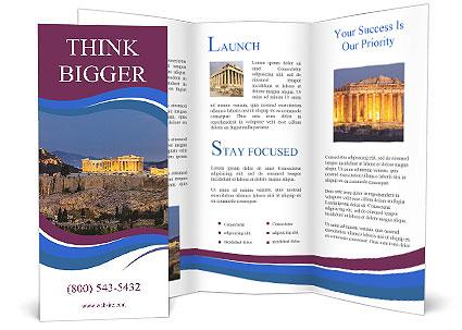 0000081214 Brochure Template