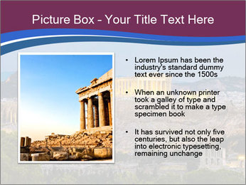 0000081214 PowerPoint Template - Slide 13