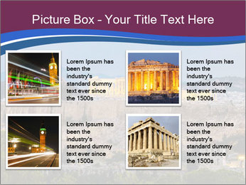 0000081214 PowerPoint Template - Slide 14