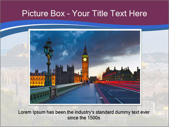 0000081214 PowerPoint Template - Slide 15