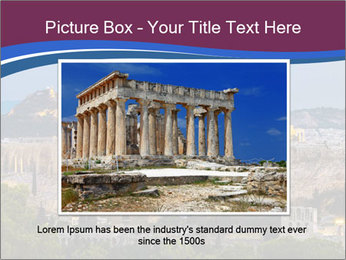 0000081214 PowerPoint Template - Slide 16