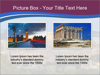 0000081214 PowerPoint Template - Slide 18
