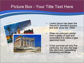 0000081214 PowerPoint Template - Slide 20