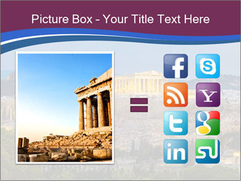 0000081214 PowerPoint Template - Slide 21