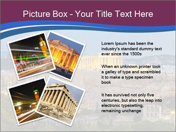 0000081214 PowerPoint Template - Slide 23
