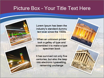 0000081214 PowerPoint Template - Slide 24
