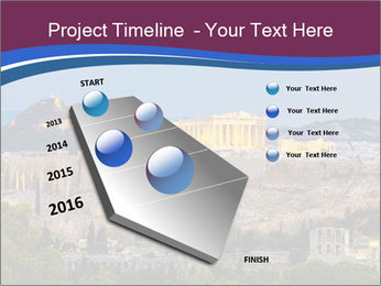 0000081214 PowerPoint Template - Slide 26