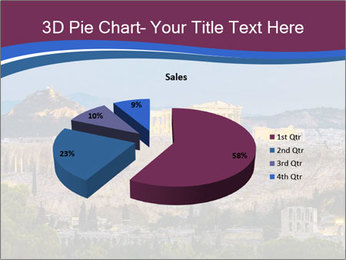 0000081214 PowerPoint Template - Slide 35