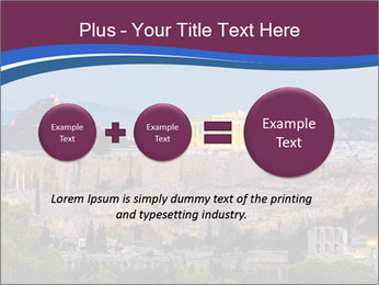 0000081214 PowerPoint Template - Slide 75