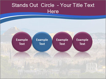 0000081214 PowerPoint Template - Slide 76