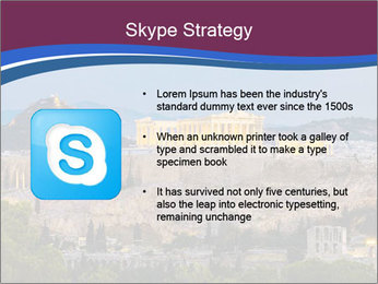 0000081214 PowerPoint Template - Slide 8