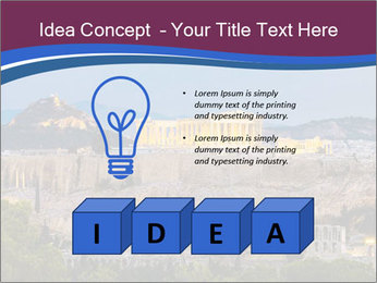 0000081214 PowerPoint Template - Slide 80