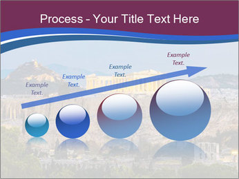 0000081214 PowerPoint Template - Slide 87