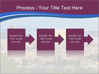 0000081214 PowerPoint Template - Slide 88