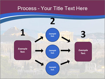 0000081214 PowerPoint Template - Slide 92