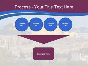 0000081214 PowerPoint Template - Slide 93
