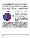 0000081214 Word Template - Page 7