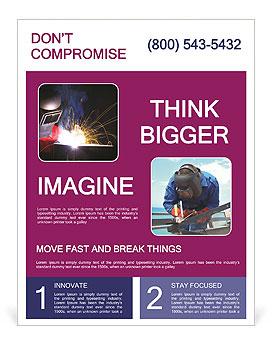 0000081215 Flyer Templates