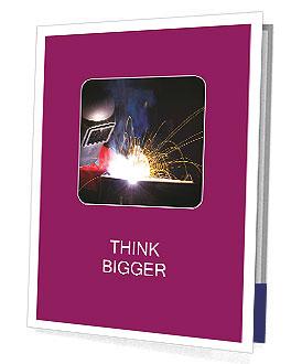 0000081215 Presentation Folder