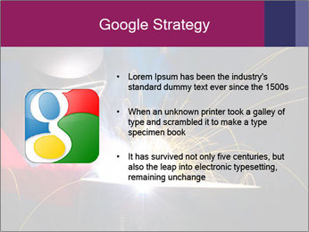 0000081215 PowerPoint Templates - Slide 10