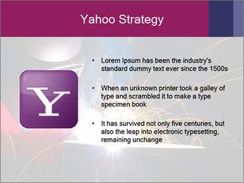 0000081215 PowerPoint Templates - Slide 11