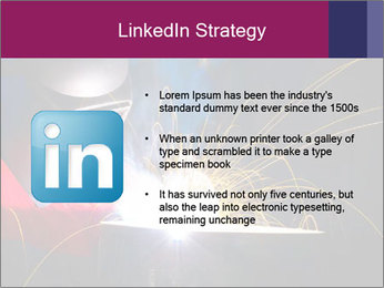 0000081215 PowerPoint Templates - Slide 12