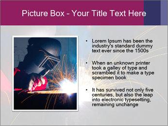 0000081215 PowerPoint Templates - Slide 13