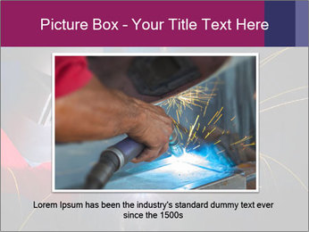 0000081215 PowerPoint Template - Slide 15