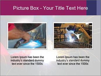 0000081215 PowerPoint Templates - Slide 18