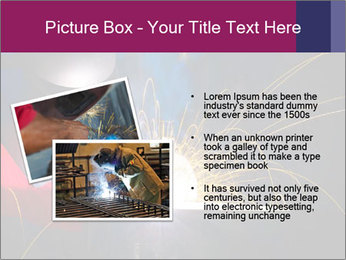 0000081215 PowerPoint Template - Slide 20