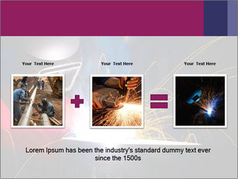 0000081215 PowerPoint Template - Slide 22