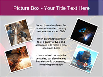 0000081215 PowerPoint Template - Slide 24