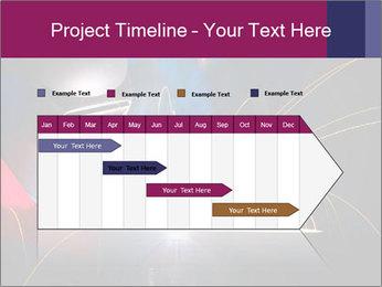 0000081215 PowerPoint Templates - Slide 25