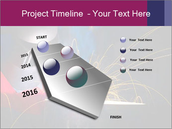 0000081215 PowerPoint Template - Slide 26