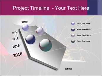 0000081215 PowerPoint Templates - Slide 26