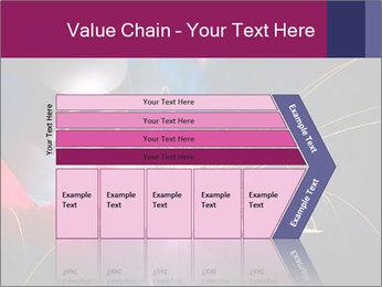 0000081215 PowerPoint Templates - Slide 27